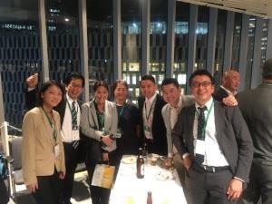 日本の投資家のお金が海外シフト始めた?!