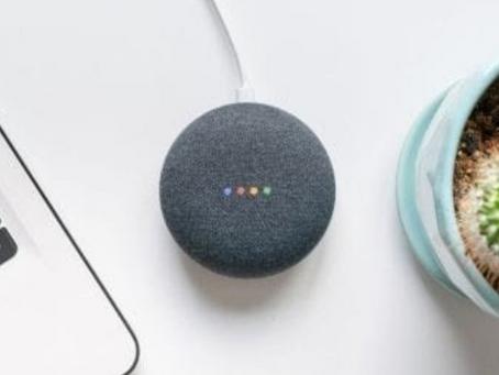 Amazon's AlexaがアメリカのAIスピーカー市場の60~70%を握りGoogleは25%。そこに割って入る中国Baidu
