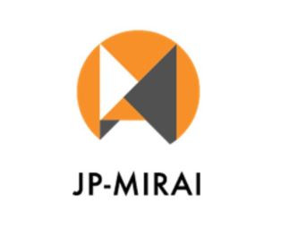 「ベトナム人向けキャリアセミナー」JP-MIRAI