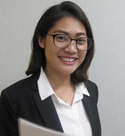 New Governess Shiori