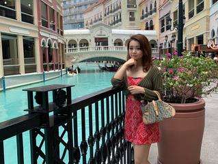 カフェ巡りが楽しかったフィリピン英会話留学