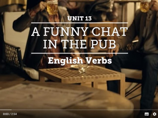 英会話学習のアプリってどう?