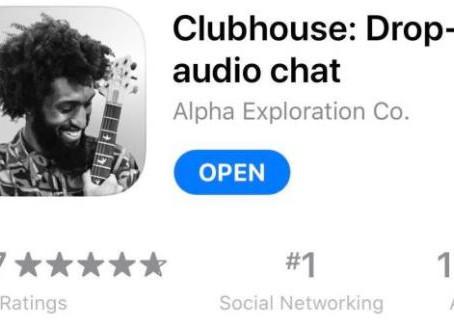 Clubhouse(クラブハウス)が急拡大 / フィリピン入国手順 /  ベトナムと共存