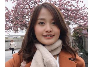 DCECフィリピンのガヴァネスLianが見た初めての日本