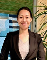 Keiko Takahashi2.JPG