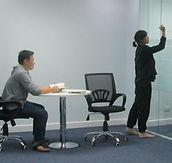 短期集中ビジネス英会話