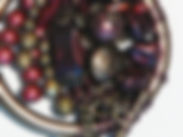beads logo sharp.jpg