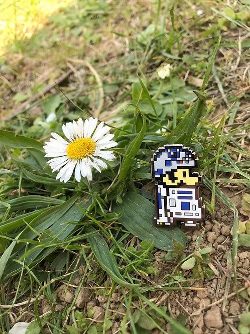 R2D2 PIN'S