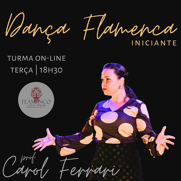 Dança_Flamenca.png