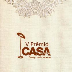 capa_premiaçao1_edited