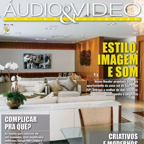 1606 REVISTA AUDIO&VIDEO capa_edited