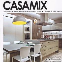 1211 Capa revista casamix de novembro_edited