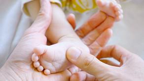 Natürliche Babypflege: Warum wir auf Feuchttücher verzichten...