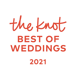 Best Wedding DJ and Photo Booth 2021