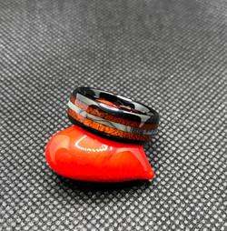 Men's wedding ring #2