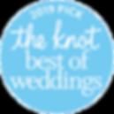 The Knot Best Wedding DJ