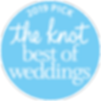 The Knot Best Wedding DJ