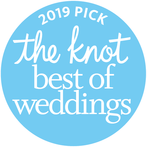 Weddings PDX Best Wedding DJ from The Knot