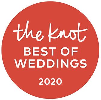 Best wedding dj in Portland.png