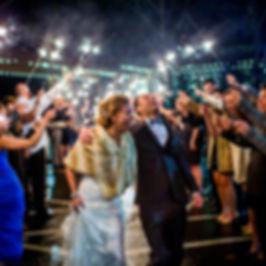 Cascadia_website_promo-sparklers.jpg