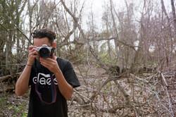 who shot ya...daze photography