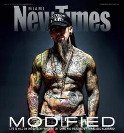 miami new times barber tattoo daze