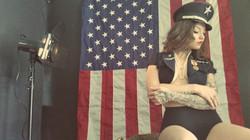 american beauty...