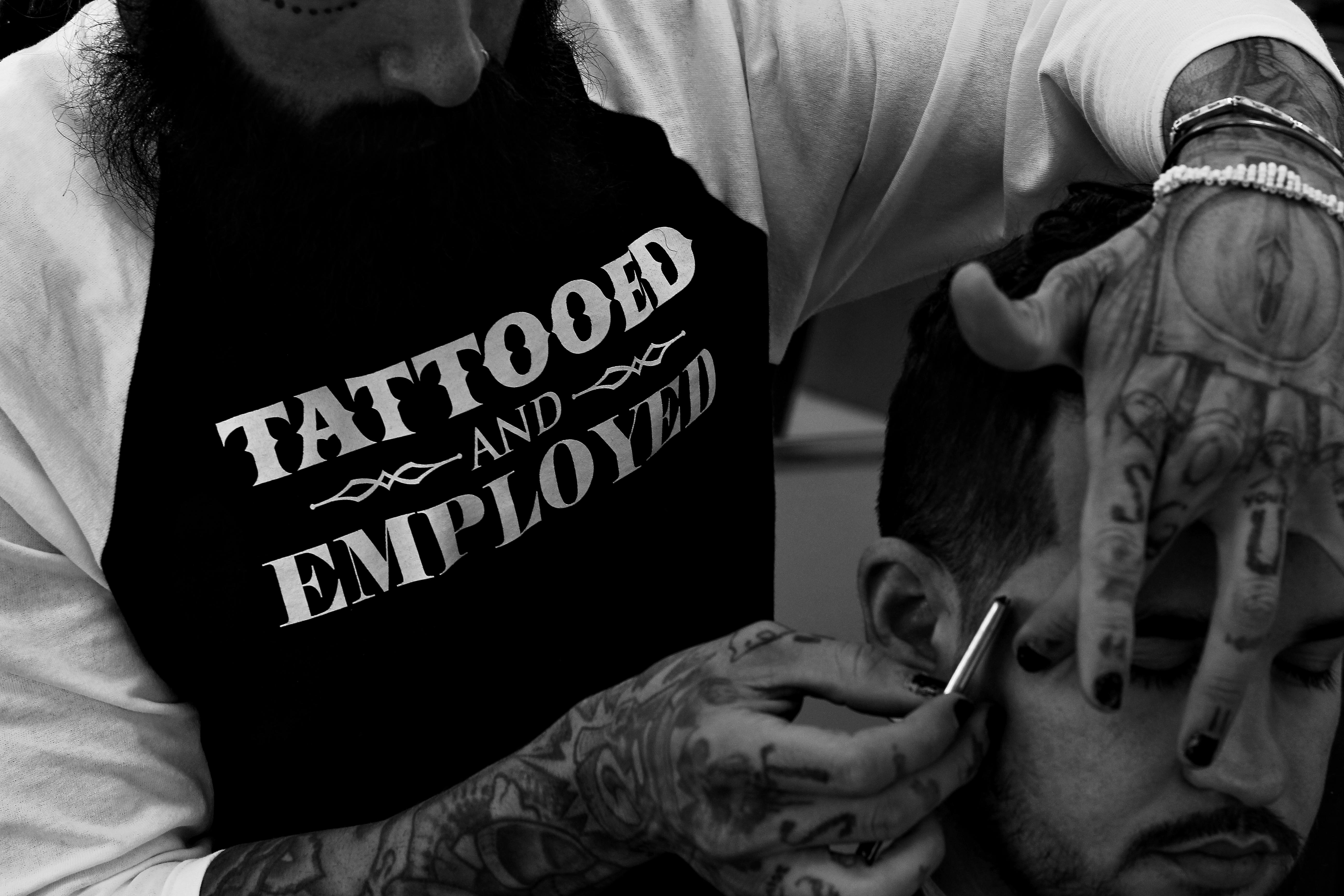 best barber in miami