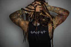 tat fit wear