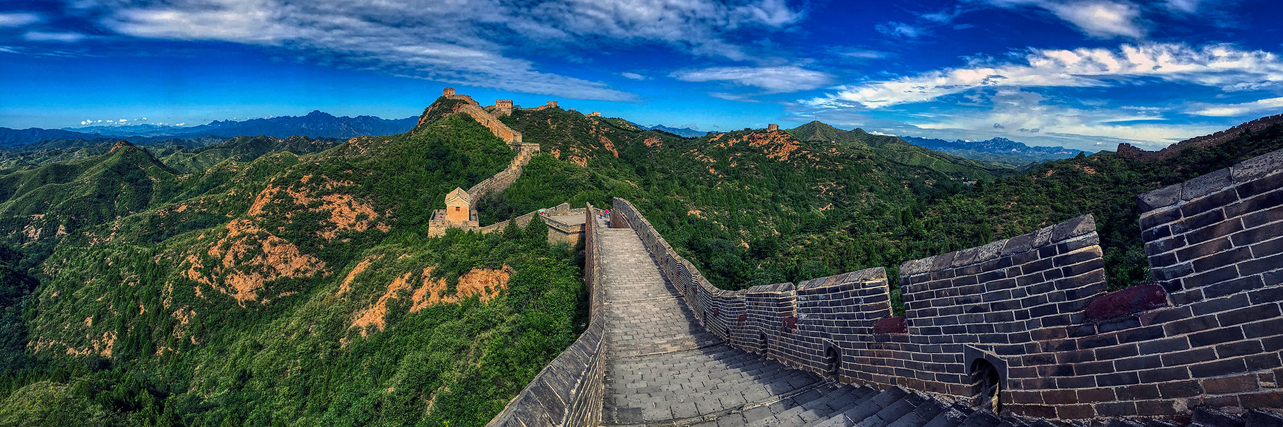 Great Wall panorama (4719)2(sm).jpg