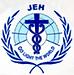 Joseph-Eye-hospital.PNG