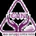GVN-Hospital.png