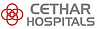 Cethar-Hospital.PNG
