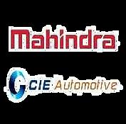 Automation Training in Nashik
