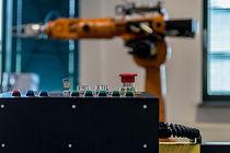 Automation training nashik