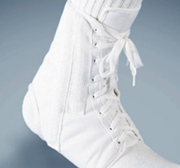 ankle brace.png