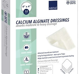 calcium alginate.jpg