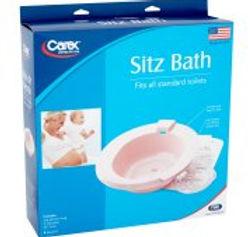 sitz bath.jpg