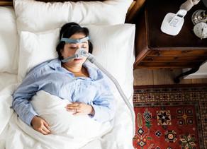 Houston's CPAP Machine Rentals | Rent A CPAP Machine