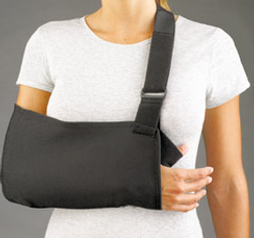 arm sling.png