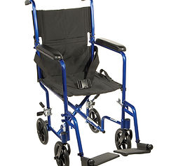 transport wheelchair.jpg