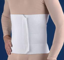 abdominal binder.png