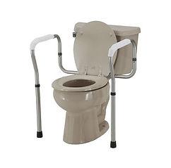 rsz_toilet_rails.jpg