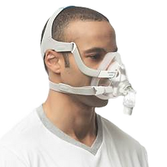 full%20face%20cpap%20mask_edited.png