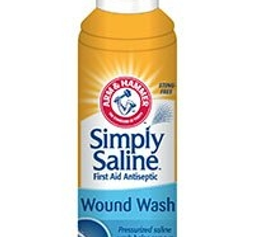 saline wound wash.png