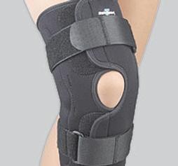 knee brace.png