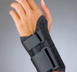 wrist splint.png