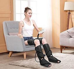 leg compression.jpg