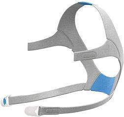 cpap headgear.jpg