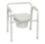 folding commode.png